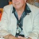 Doug Drysdale