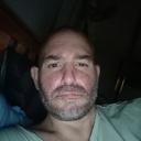 Jonathan  Kosmanopoylos