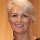 Rebecca Oram
