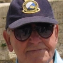 Charles Tumath