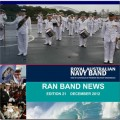 RAN_Band_News_2012_pg01a