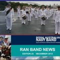Navy Band Dec13 pg-00