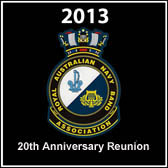 Avatar for Reunion Top