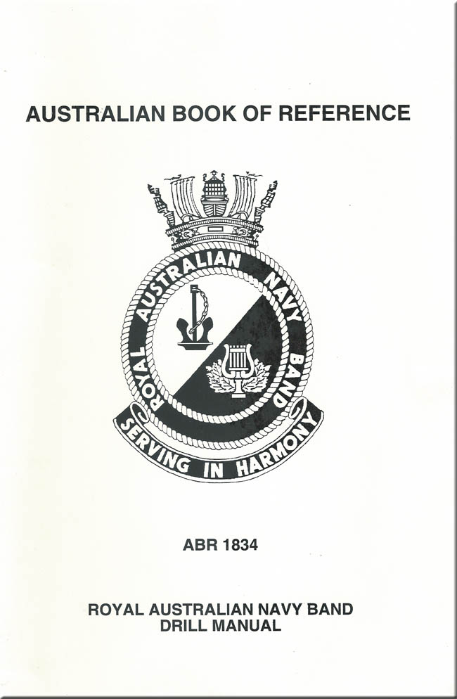 ABR1995 Front Page