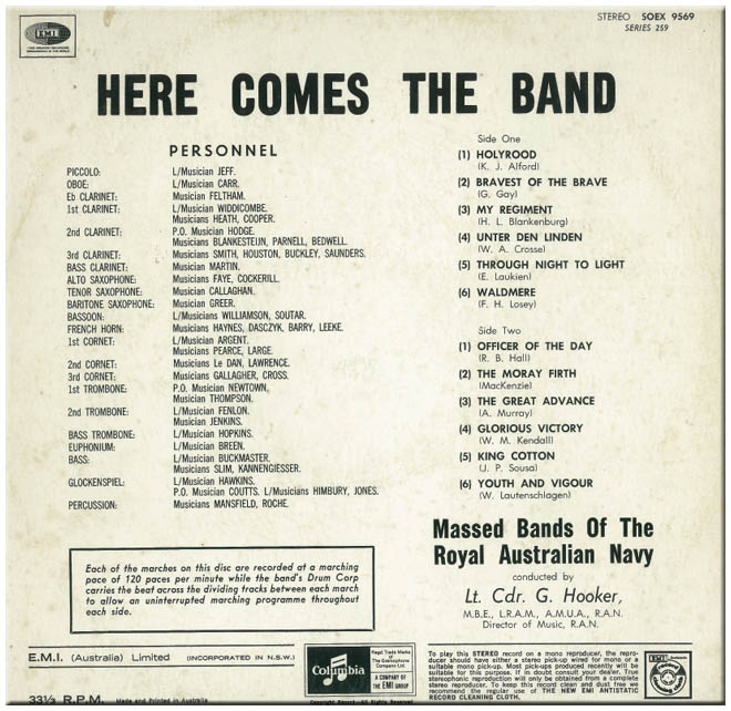 Here_comes_the_band_Back