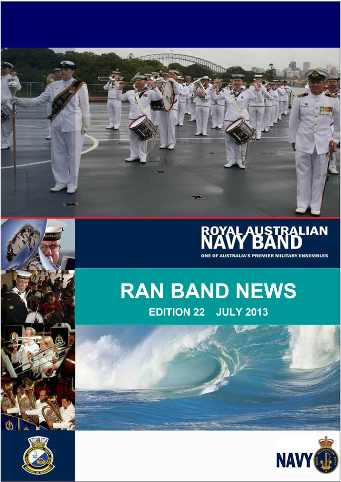 RAN Band New JUL13 Pg01a