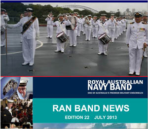 RAN Band New JUL13 Pg01aa