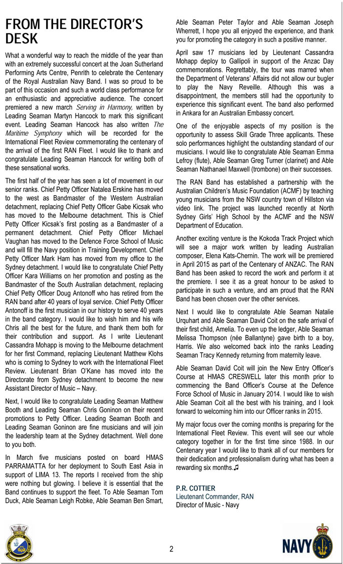RAN Band New JUL13 Pg02a