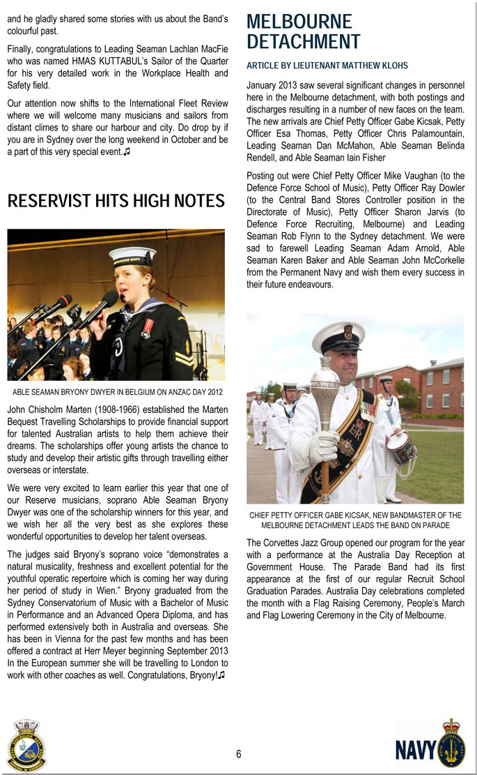 RAN Band New JUL13 Pg06