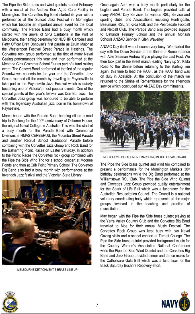 RAN Band New JUL13 Pg07