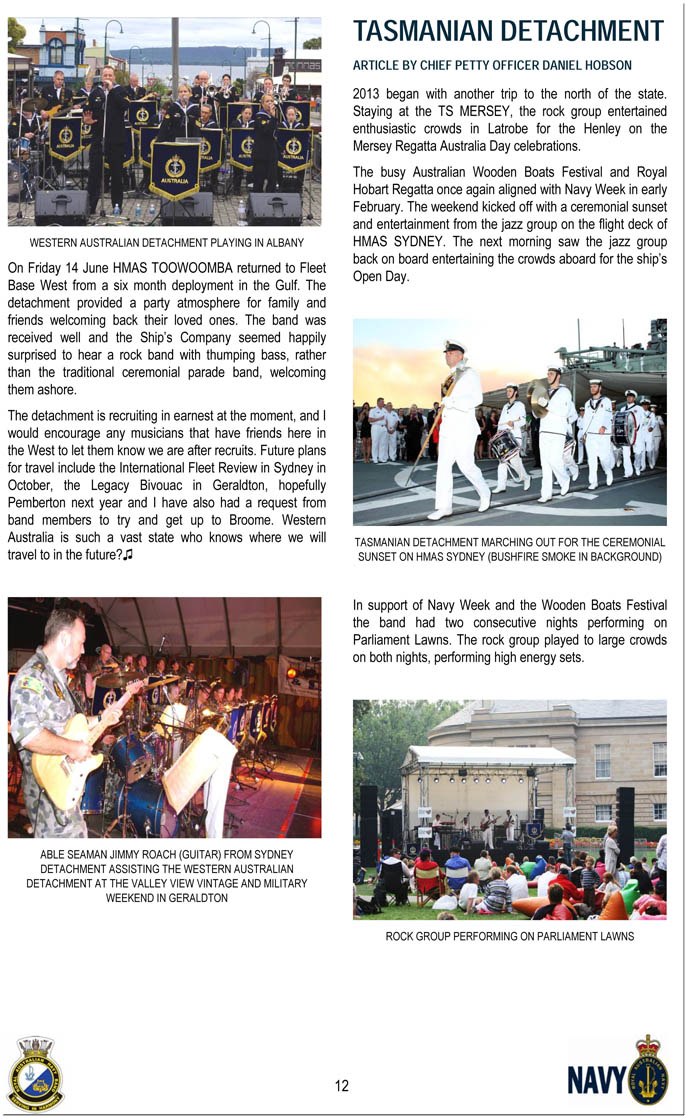 RAN Band New JUL13 Pg12