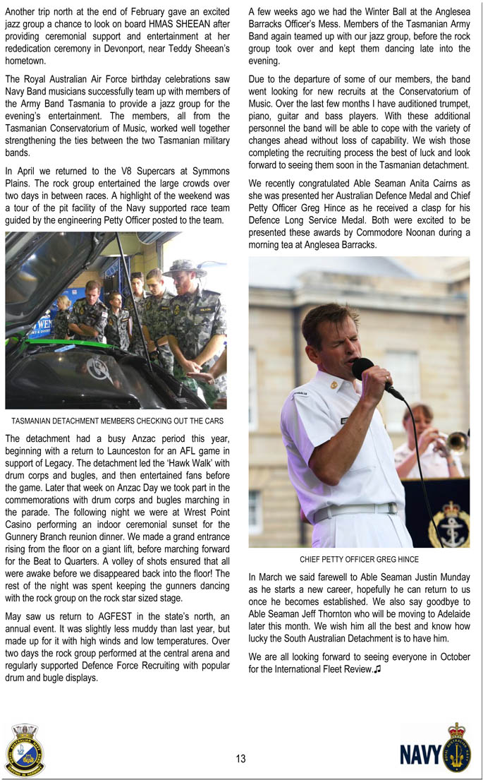 RAN Band New JUL13 Pg13