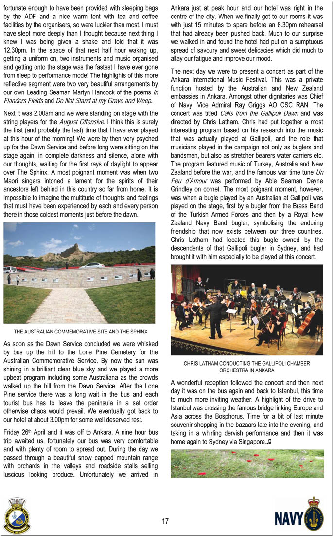 RAN Band New JUL13 Pg17