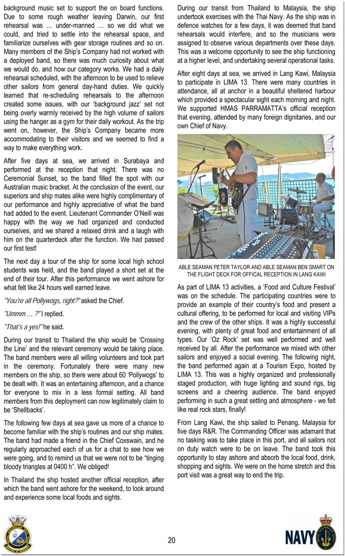 RAN Band New JUL13 Pg20