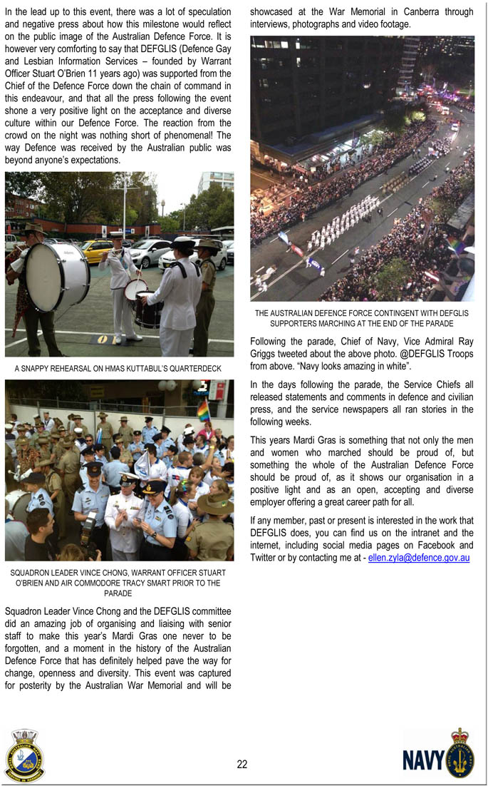RAN Band New JUL13 Pg22