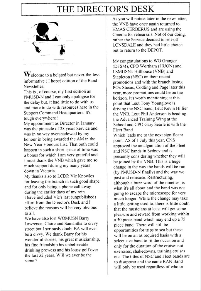 RAN_Band_Newsletter_Jun_1993_pg02