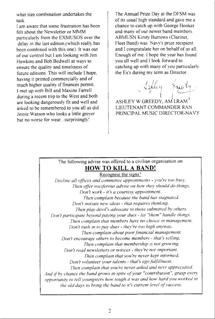 RAN_Band_Newsletter_Jun_1993_pg03