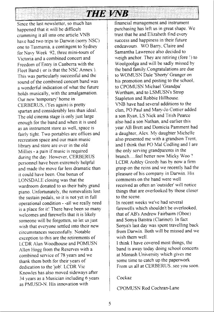 RAN_Band_Newsletter_Jun_1993_pg06