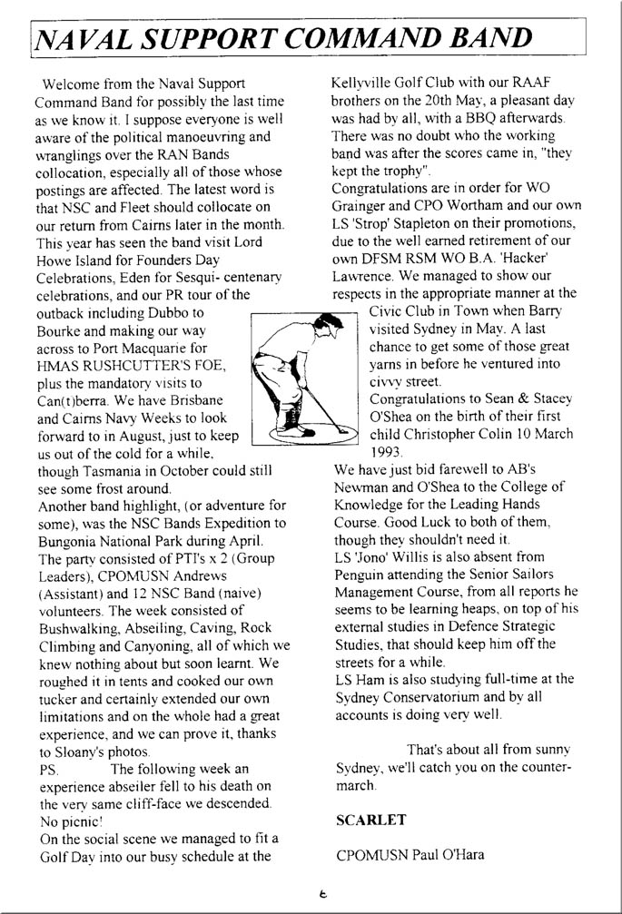 RAN_Band_Newsletter_Jun_1993_pg07