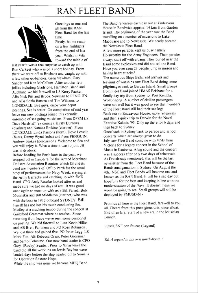 RAN_Band_Newsletter_Jun_1993_pg08