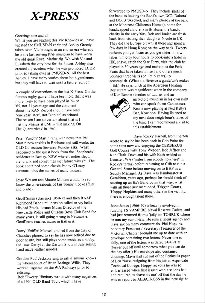 RAN_Band_Newsletter_Jun_1993_pg11
