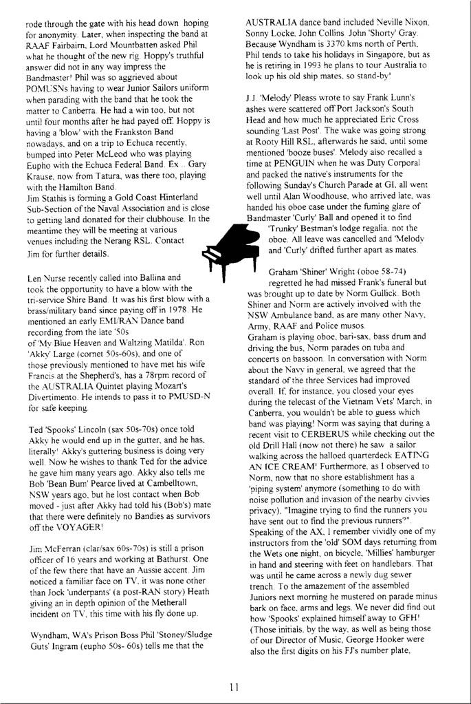 RAN_Band_Newsletter_Jun_1993_pg12