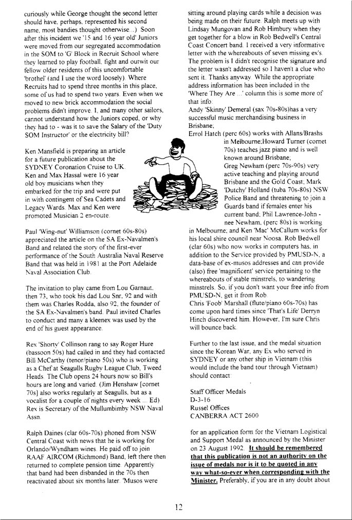 RAN_Band_Newsletter_Jun_1993_pg13