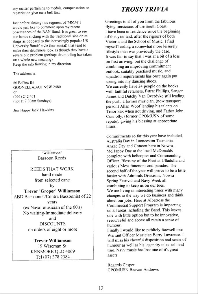 RAN_Band_Newsletter_Jun_1993_pg14