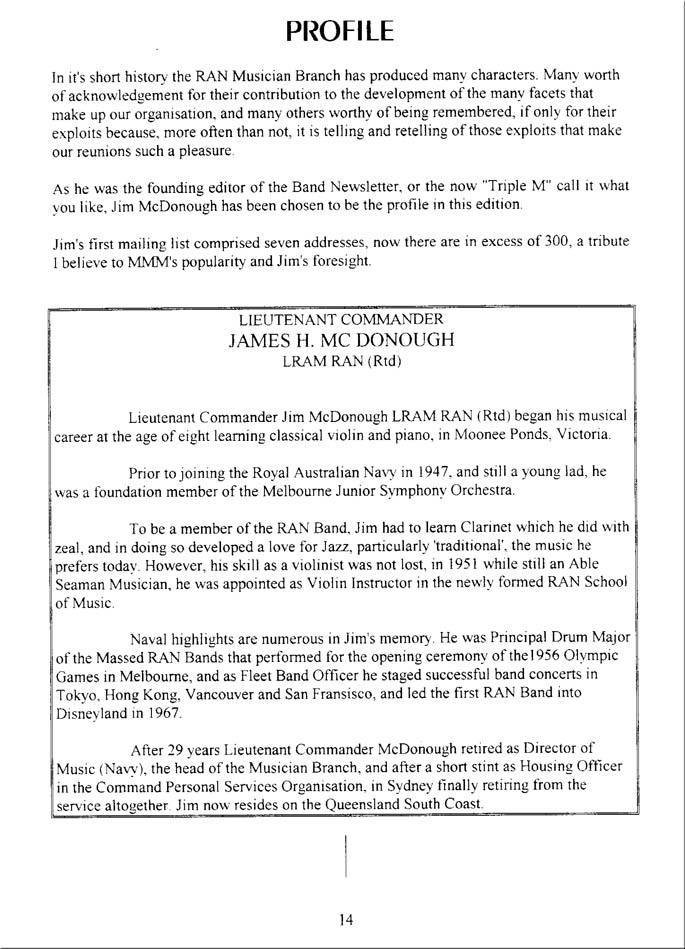 RAN_Band_Newsletter_Jun_1993_pg15
