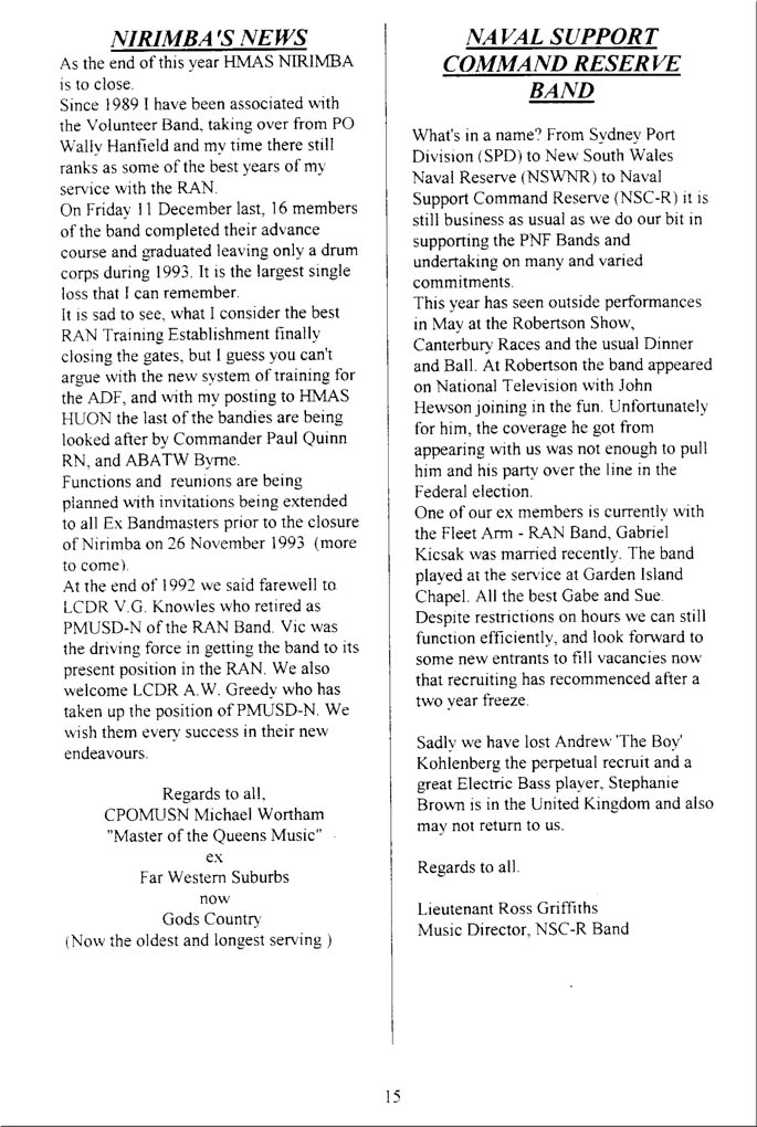 RAN_Band_Newsletter_Jun_1993_pg16