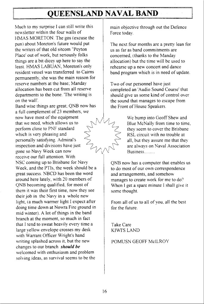 RAN_Band_Newsletter_Jun_1993_pg17