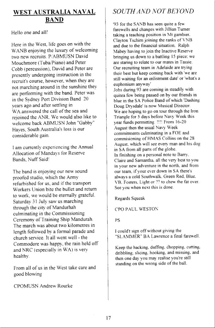RAN_Band_Newsletter_Jun_1993_pg18