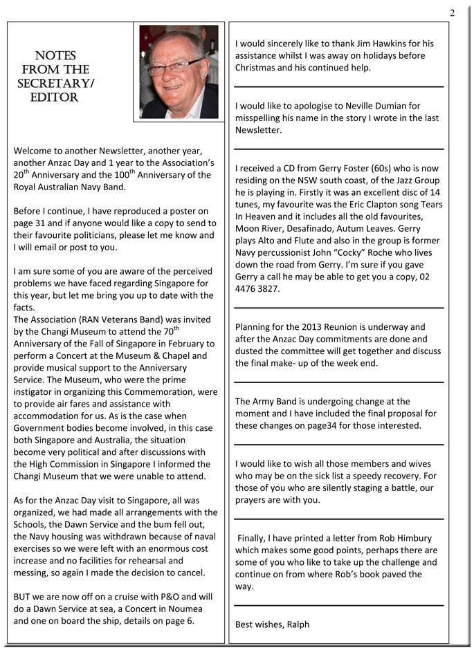 RANBA_Newsletter_2012_Pg02