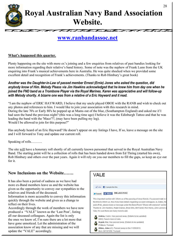 RANBA_Newsletter_2012_Pg28