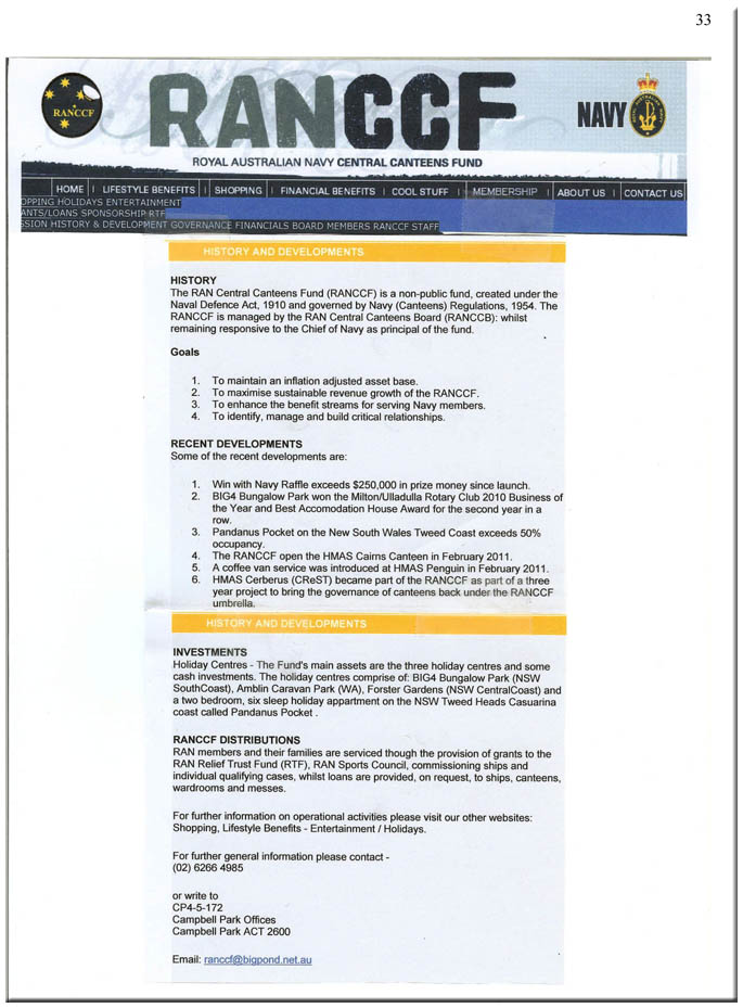 RANBA_Newsletter_2012_Pg33