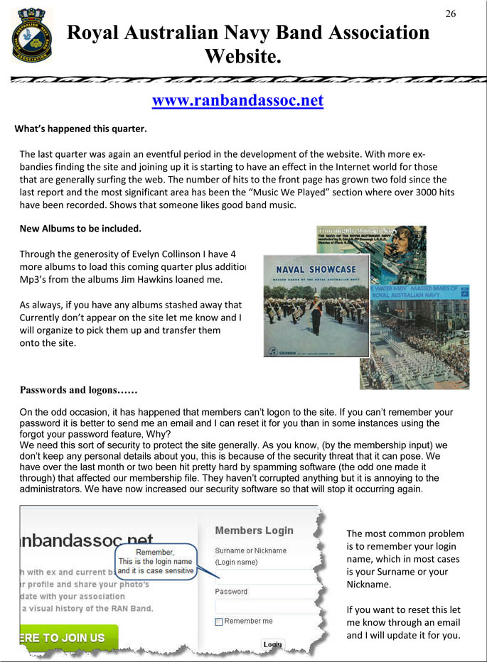 RANBA_News_2012_Aug_pg26