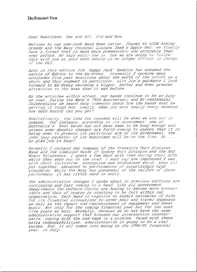 newsletter_1990_may_pg03