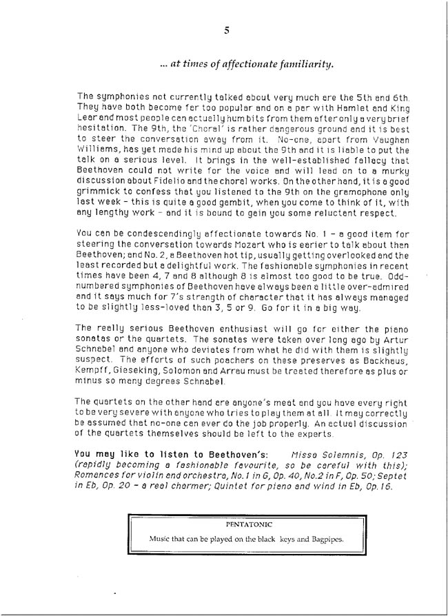 newsletter_1990_may_pg10