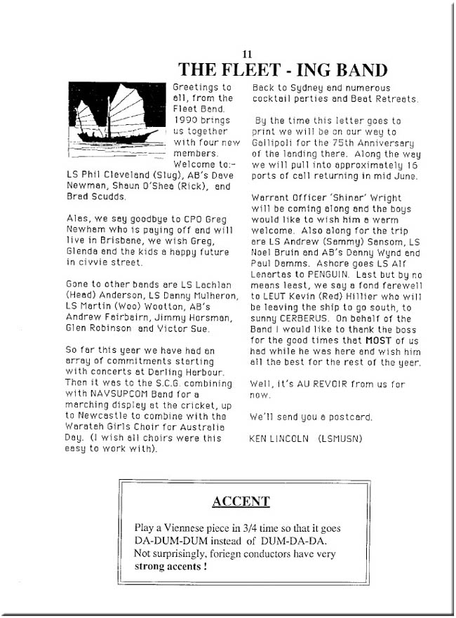 newsletter_1990_may_pg16