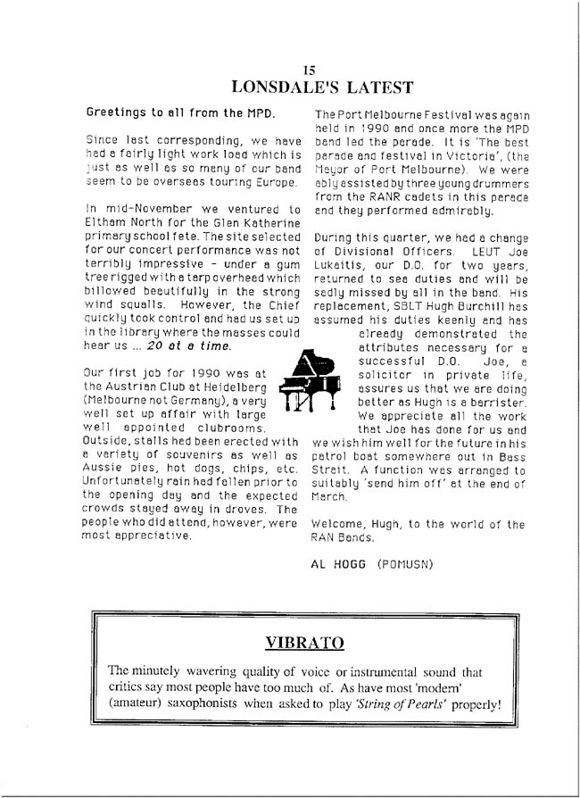 newsletter_1990_may_pg20