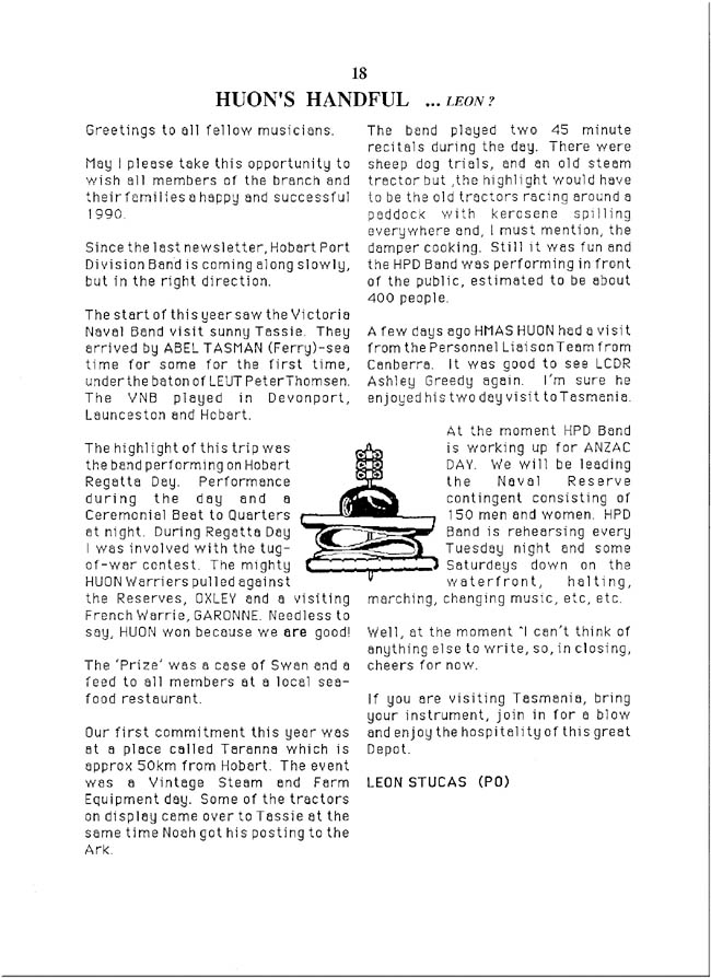 newsletter_1990_may_pg23