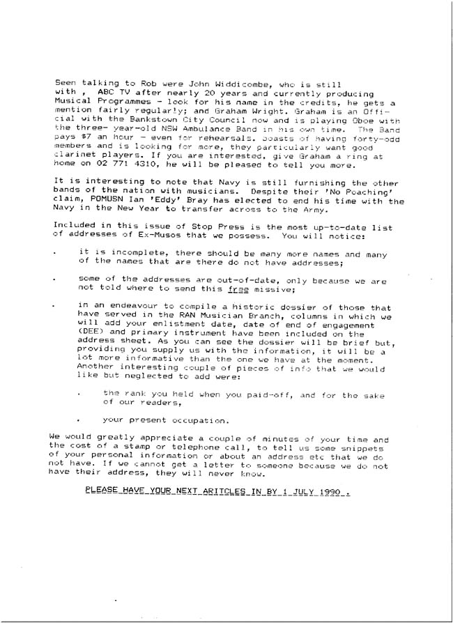 newsletter_1990_may_pg30