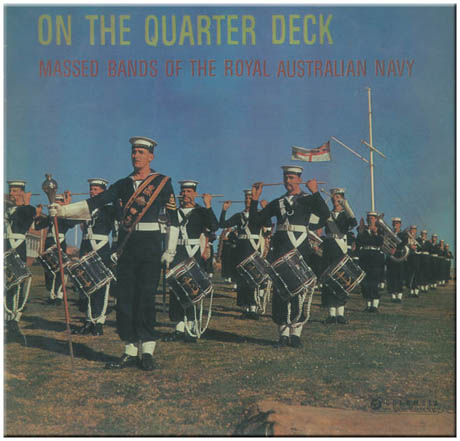 On_The_Quarter_Deck_JH_Web_Front460