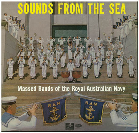 Sounds_from_the_Sea_Web_Front460