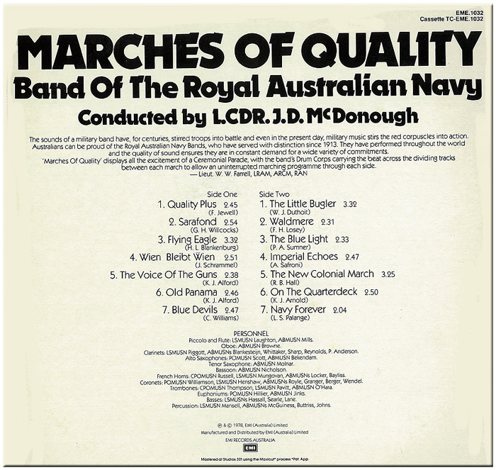 Marches_of_Quality_Back700