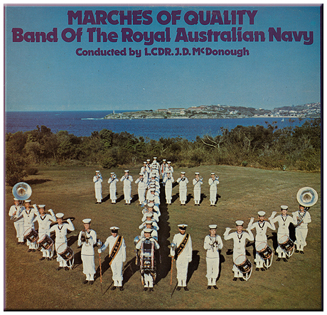 Marches_of_Quality_front