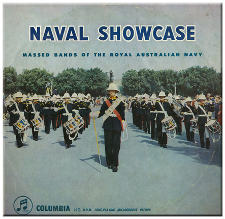 Naval_Showcase_front