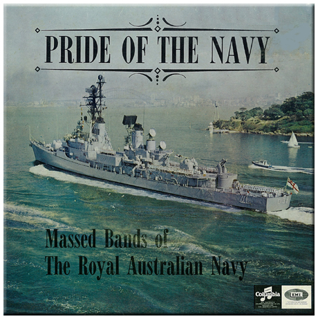 Pride_of_the_Navy_EP_Front